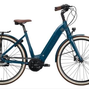 Vélo électrique Excelsior Pearl