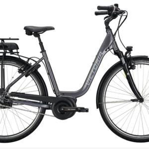 Vélo électrique Victoria E-Trekking 5.5